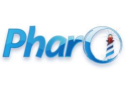 pharo