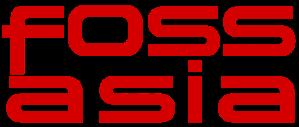 FOSSASIA_Logo.svg