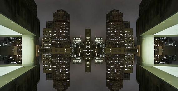 mirror-city-timelapse.jpg