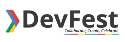 Devfest-2013